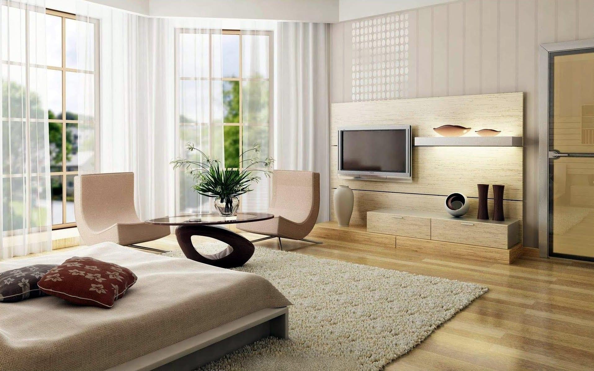 Brand Of Interior Design Ideas For