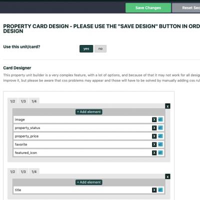 screenshot_custom_card